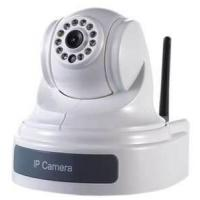 ROHS sim card 3g  ip Combo DVR CCTV security wireless internet cameras Manufactures