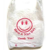 Corn Starch Based 100 Biodegradable Plastic Bags PLA Material Made Manufactures