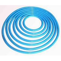 Rubber Seal Manufactures