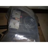 Buy cheap Noritsu minilab lens Z014979 from wholesalers