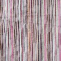 Yarn-dyed Fabric with Novelty Stripes, Made of 66% Cotton, 32% Polyester and 2% Spandex Manufactures