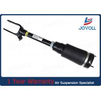 Fit Mercedes W164 Air Suspension  Shock Absorber Front Without ADS A1643206113 Manufactures