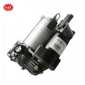 Air Compressor air pump for Mercedes-Benz   W166 X166 166 320 01 04 1663201468 1663202838 Manufactures