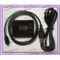 PS3 3k3y X360Key Remote V2 LCD Screen PS3 modchip Manufactures