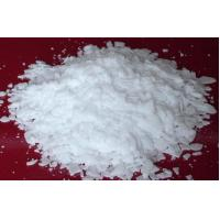 White Powder Flake Potassium Hydroxide Caustic Potash Potassium Hydrate KOH For Laundry wash and Hand Wash Manufactures