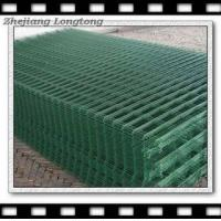 PVC Coated Welded Iron Wire Mesh Manufactures