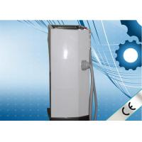 Salon 808 Nm Eyebrow Diode Laser Hair Removal Machine With 10.4'' Screen Manufactures