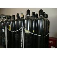 UHP Grade 99.999999% Nitrogen Gas Used In Some Aircraft Fuel Systems Manufactures
