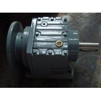 In Line Helical Gear Motor Manufactures