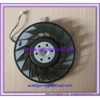 PS3 Cooling Fan repair parts Manufactures