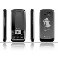 TV mobile phone Manufactures