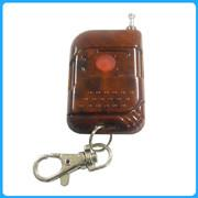Wireless Remote Control one button Manufactures