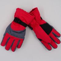 China Top Quality Protective Cycling Personalized Warmest Winter Ski Gloves on sale