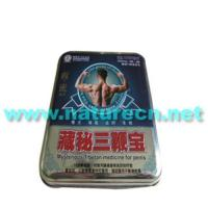 Tibetan Mysterious herbal sex pill Manufactures