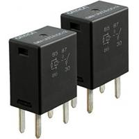 40A Basic Electrical Components For Alarms ,  220 Volt Single Pole Relay Manufactures