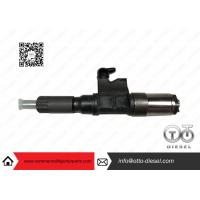 Original Common Rail Injector Parts Denso Injectors 095000-045 0451 0450 Manufactures