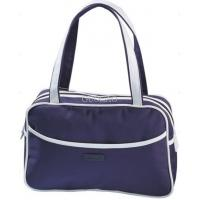 China ladies fashion bag on sale