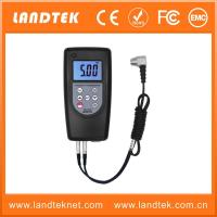 Ultrasonic Thickness Meter TM-1240 Manufactures