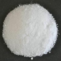 China Barium Chloride Dihydrate on sale