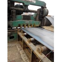 ASTM A283 Steel Plates from China Big factories Manufactures