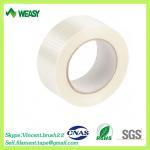 3m Adhesive Fiberglass Mesh Tape Manufactures