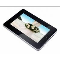 7 inch touch mobile internet device Manufactures