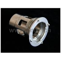 Buy cheap Definox parts from wholesalers