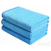 Microfiber Gym Towels Fast Drying Sports Towel Fitness Workout Sweat Towels Manufactures