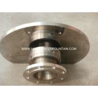 Stainless Steel Water Fountain Equipment Water Fountain Pumps Manufactures