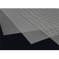China Stainless Steel Filter Mesh Micron Filter Mesh Stainless Steel Woven Wire Mesh on sale