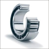 Quality CARB Toroidal Bearing C4917K30V , P4 Non Locating High Speed Ball Bearings for sale