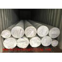 China ASTM A778 321 304 304L 316 Welded Stainless Steel Tubing Thick Wall 0.3mm to 3mm on sale
