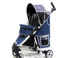 Pet Stroller Manufactures