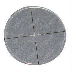 Optical Reticule Lenses Manufactures