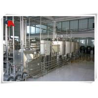 High Desalting Rate Water Filtration Machine , Water Purifier Machine For Commercial Purposes Manufactures