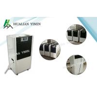 China High Efficiency Automatic Commercial Dehumidifier Ambient Temperature 5-38℃  model YC-90 on sale
