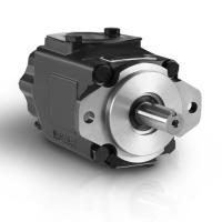 T6CC T6DC T6EC Denison T6 Pump , High Pressure Industrial Hydraulic Pump Manufactures