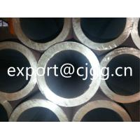 Round Steel Gas X70 Api 5l Line Pipe Industrial Stainless Steel Pipe Manufactures