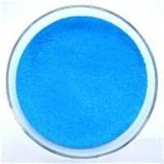 China FACTORY PRICING HIGH QUALITY EDTA COPPER DIPOTASSIUM SALT wholesale