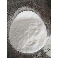 White Pure Acrylic Resin Powder Compatibility With Cellulose And Nitrocellulose Manufactures