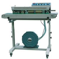 DBF-1000 Automatic Inflating/Gas Filling Film Sealer Manufactures