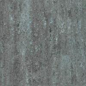 Polished Tile - Double Loading Tiles (QJ6187P) Manufactures