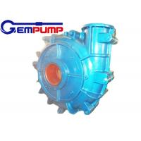 14/12ST-AH Centrifugal Slurry Pump  583mm × 540mm × 368mm Manufactures