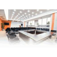 Buy cheap False Ceiling Grid from wholesalers