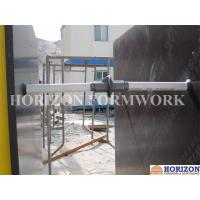 Buy cheap Formwork Tie Rod with Water Barrier Nut in Water Retaining Structures from wholesalers