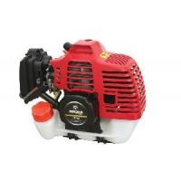 China Small Gasoline Engine (IE34FB) on sale