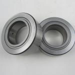 Roller bearing NUTR15 GCr15 Cam Follower 15*42*19mm Limited speed 6500r/min Manufactures