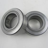 Roller bearing NUTR15 GCr15 Cam Follower 15*42*19mm Limited speed 6500r/min Manufactures