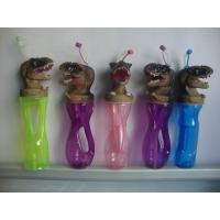New Hot-sale cheap price china factory direct sale cartoon Dinosaur cup Manufactures