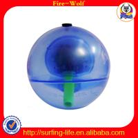 China new fashion active water clock manufacturers & suppliers Manufactures